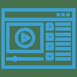 Social Media Marketing Services VideoContent
