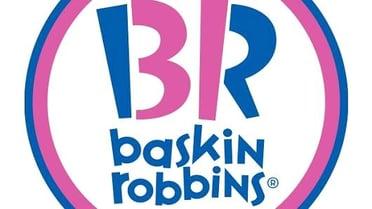 102623260-baskin_robbins.530x298