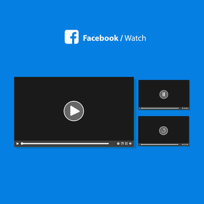Facebook Video gets your more likes