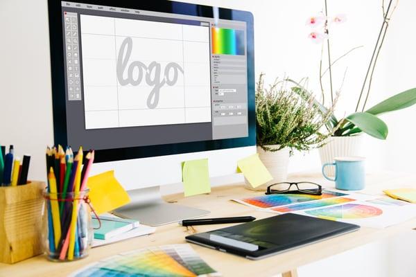Optimise Image Design