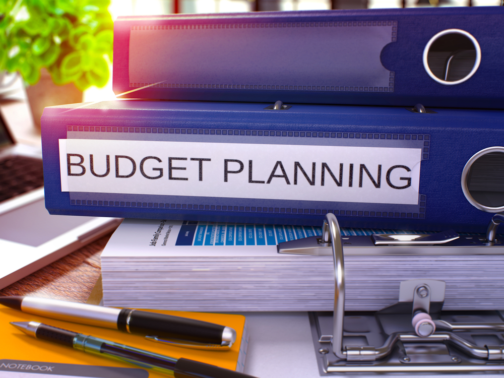 Social Media Marketing benefits Budget