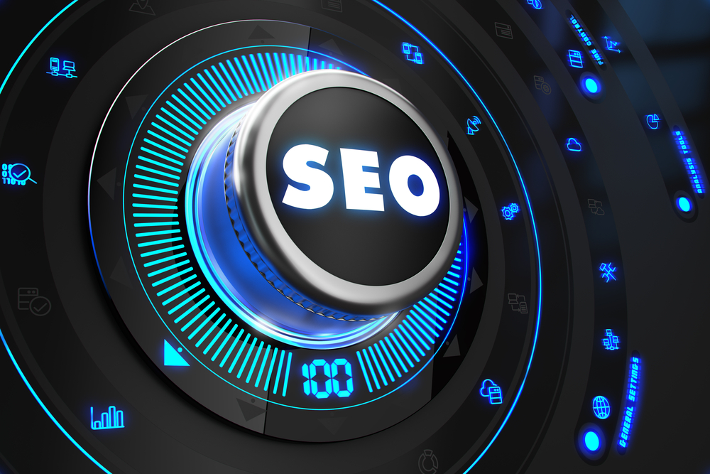 What is an inbound marketing strategy - SEO