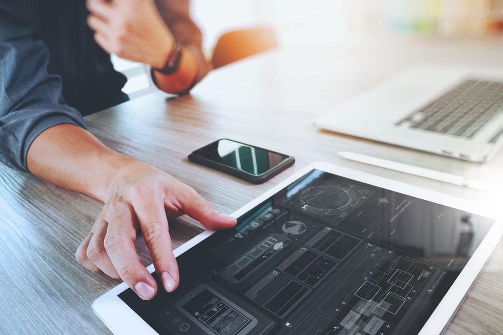 Unique inbound marketing strategy web dev