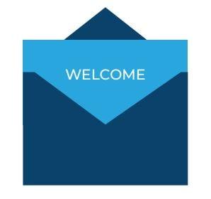 Transactional Email marketing