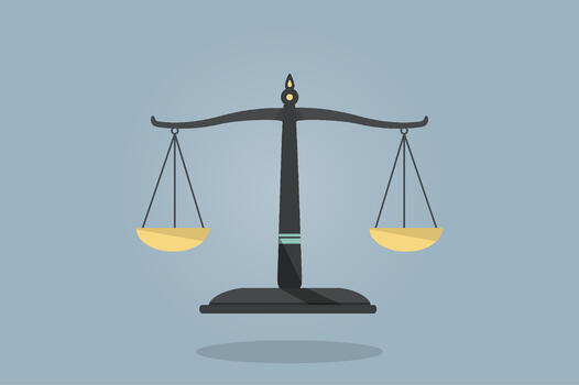 Website Legal Requirements equality act
