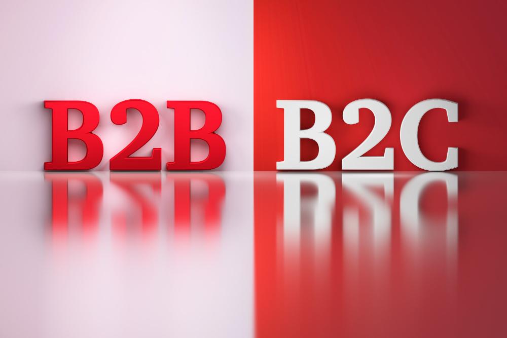 b2b-b2c-words-white-red-red-white-reflective-b-1