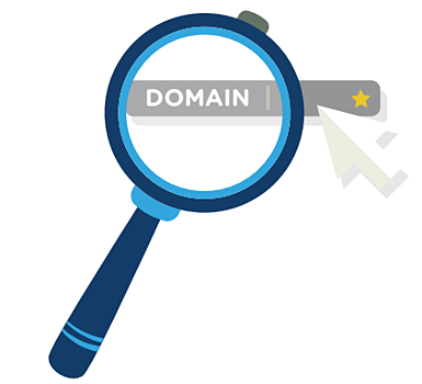 creating a website pdf domain