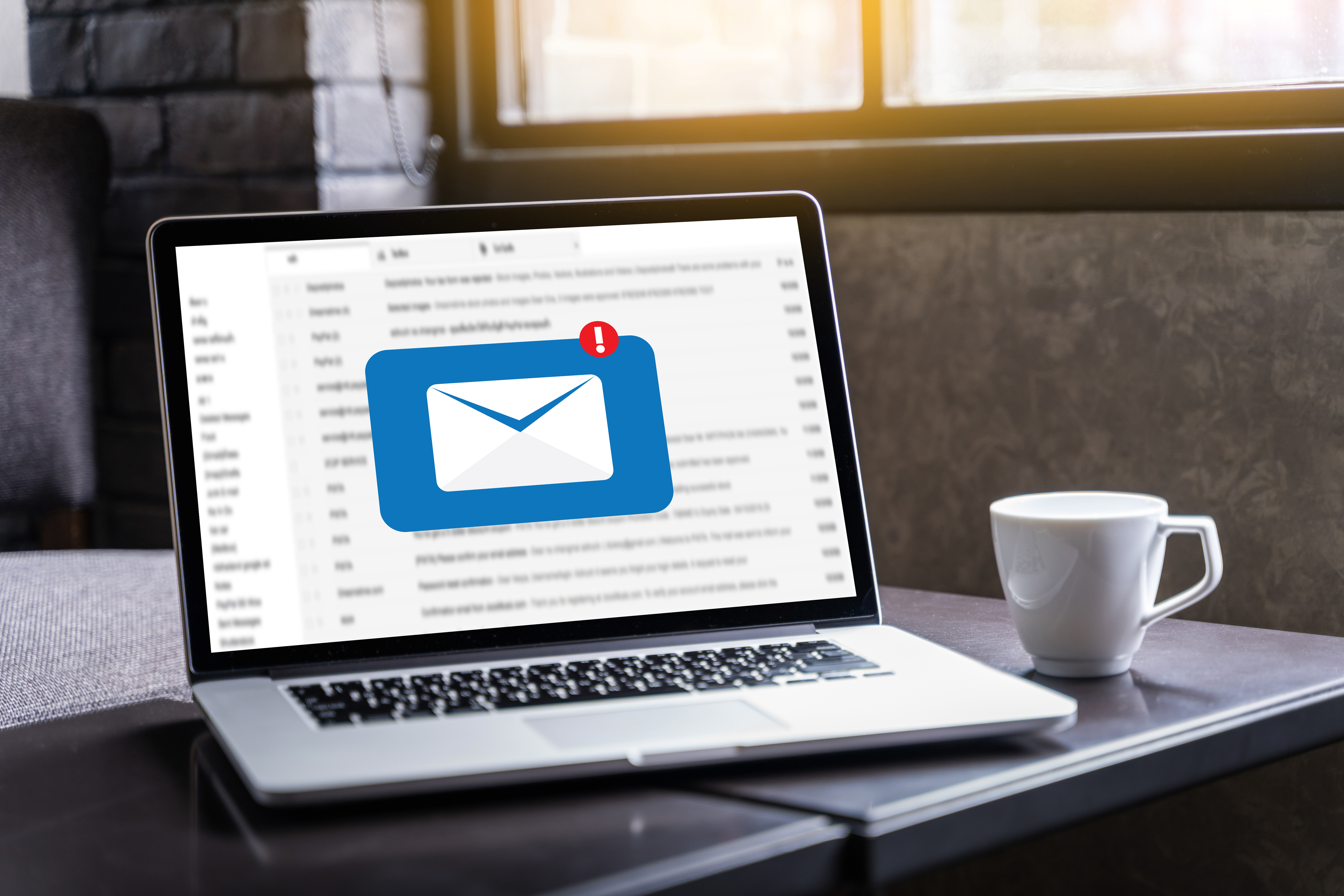 email lead generation ideas