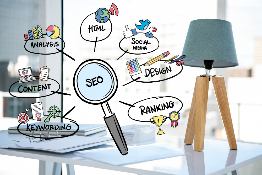 magnifying-glass-with-seo-concepts-1