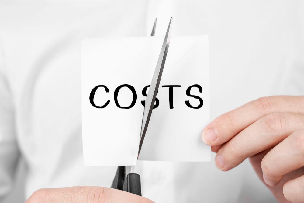 man-cuts-scissors-sticker-with-text-costs