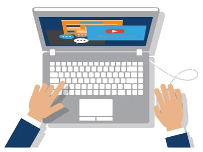 content digital marketing agency essex
