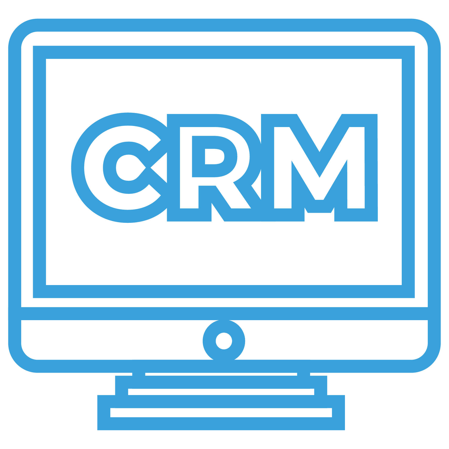 07_CRMManagement_Icon-01-01