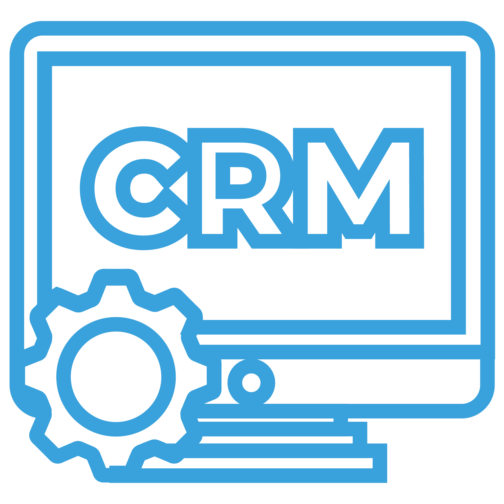 07_CRMSetUp_Icon-01-01