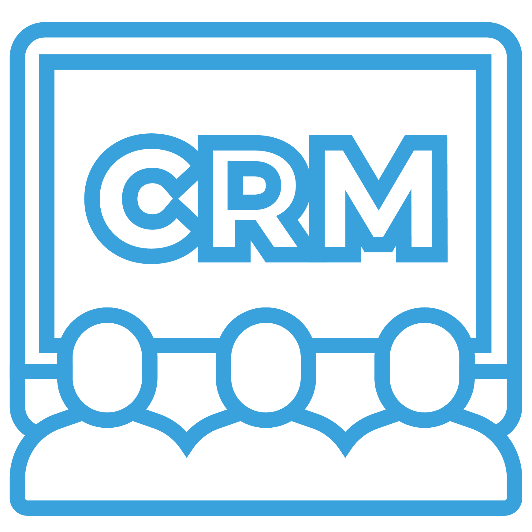 07_CRMTraining_Icon-01-01