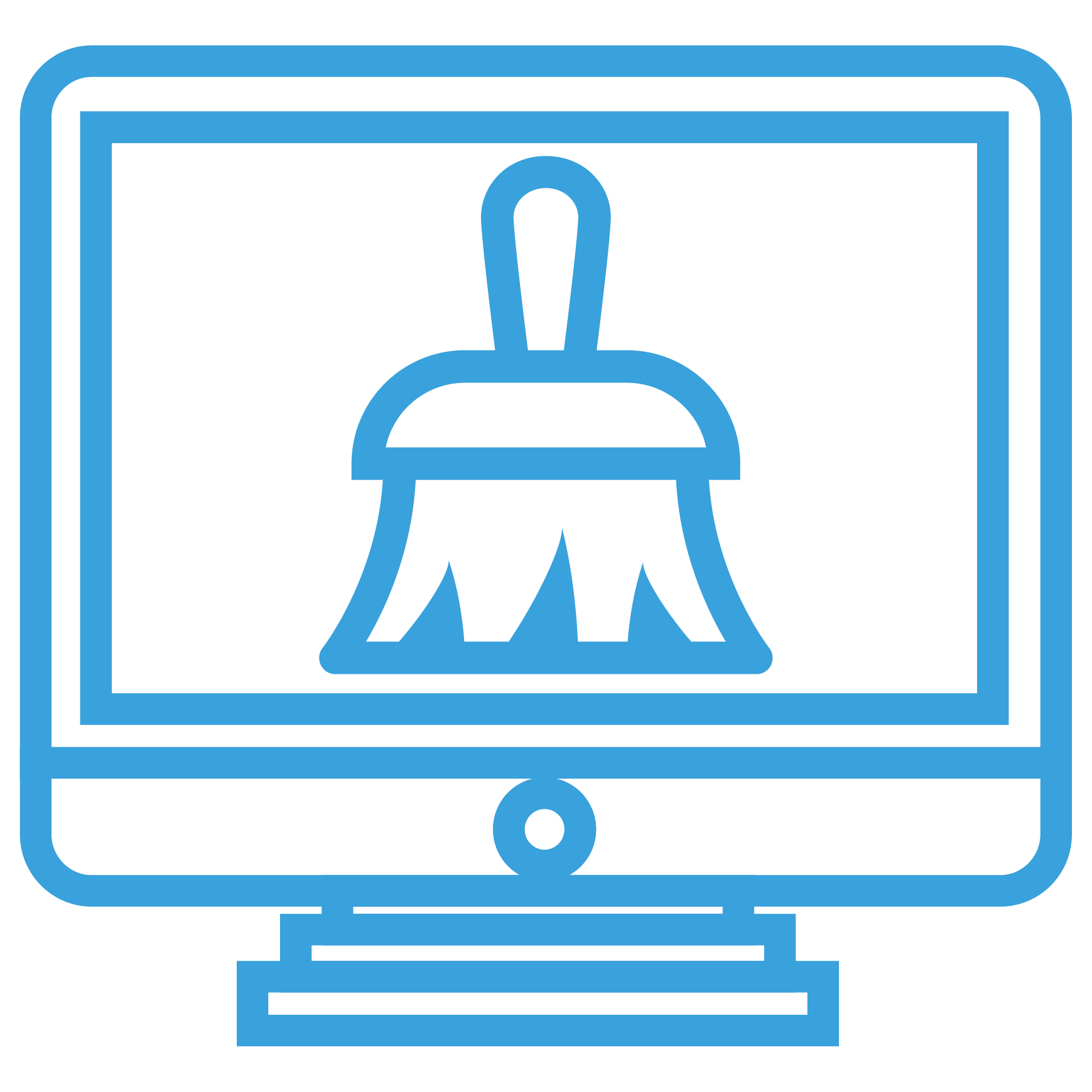07_DataCleansing_Icon-01-01