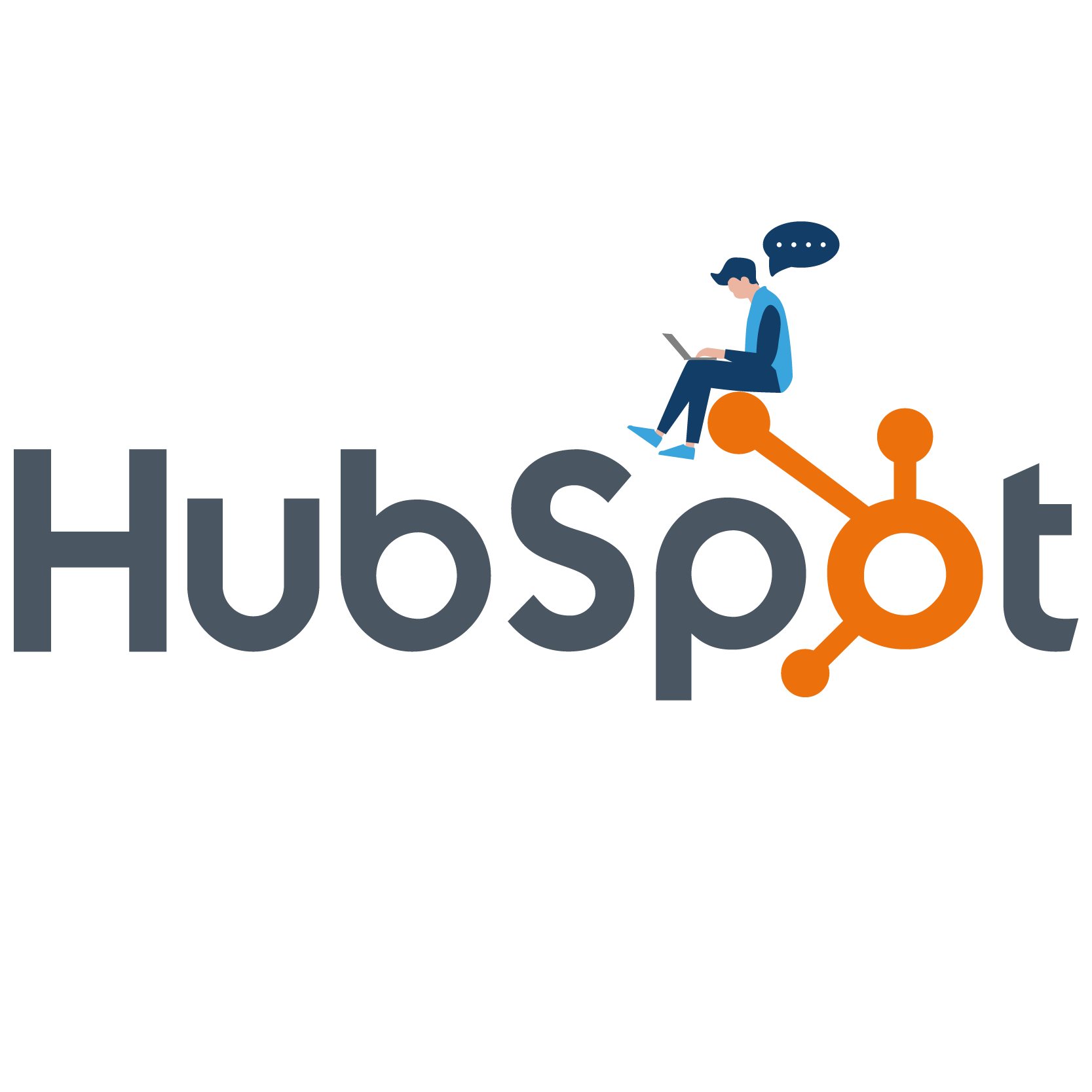 07_Hubspot_Icon-01-01