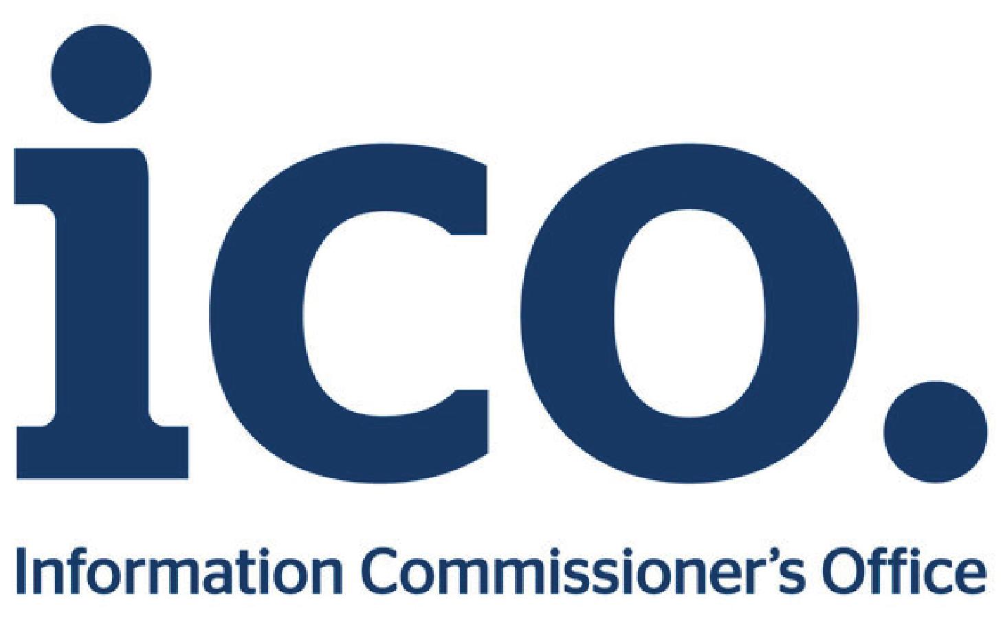 07_ICO-Logo