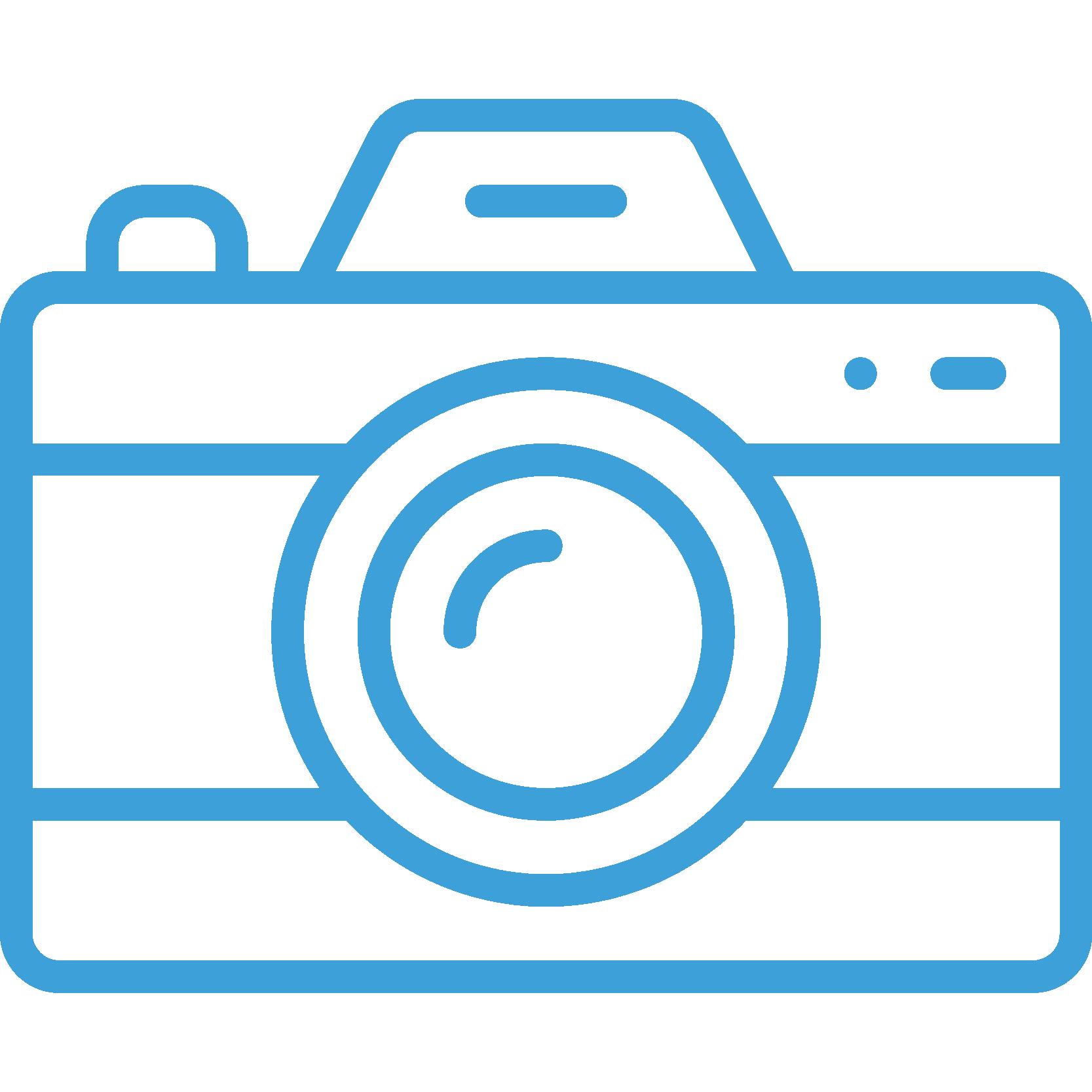 07_Photography_Icon-01