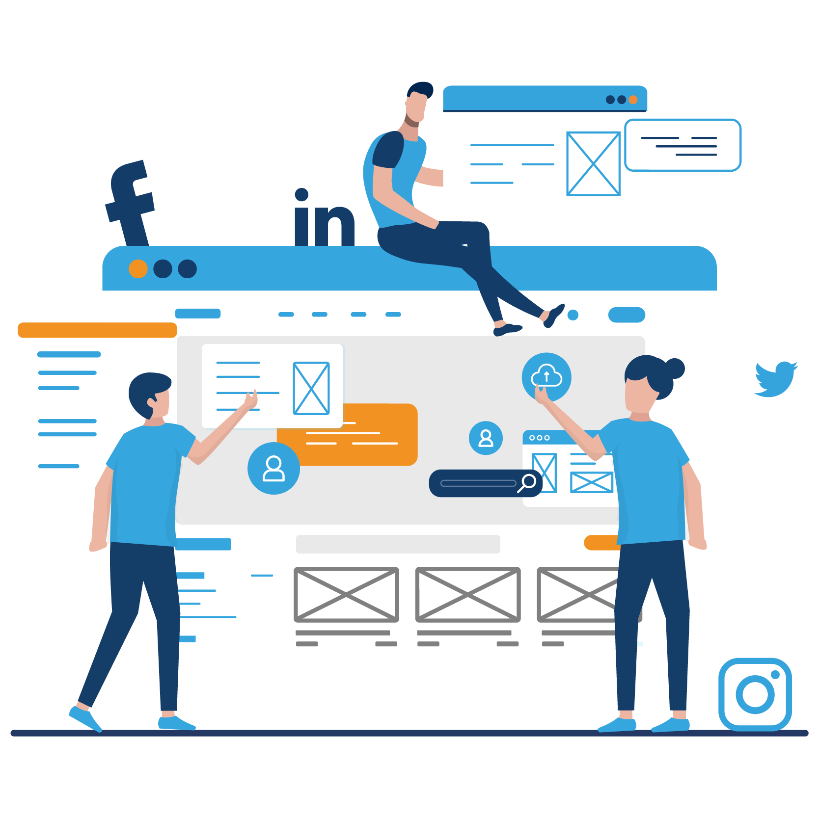 social media marketing services Set Up Icon-01-01