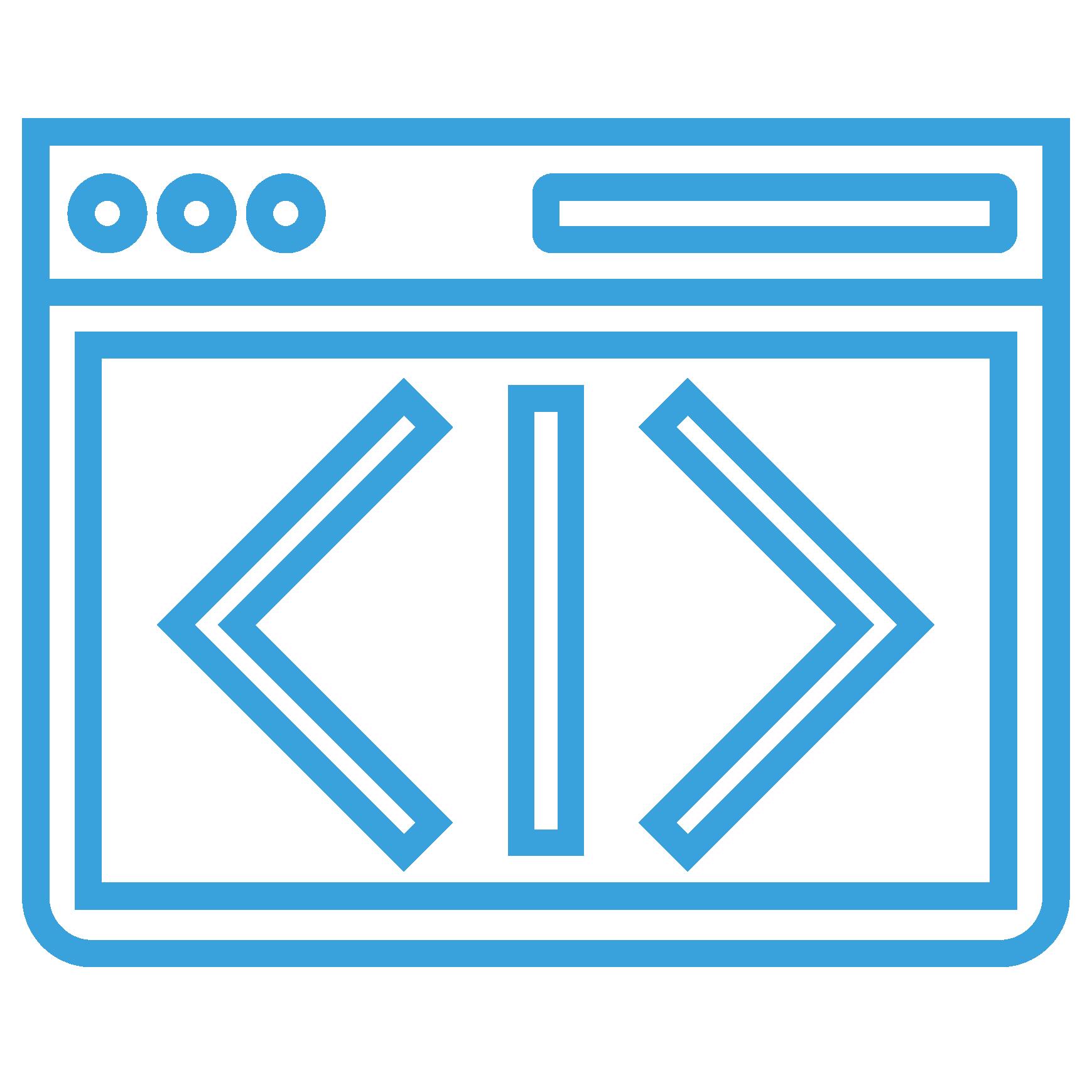 Software Development essex