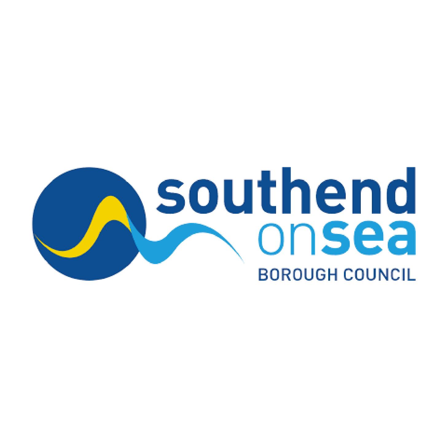 07_Testimonial_SouthendCouncil-Logo-01
