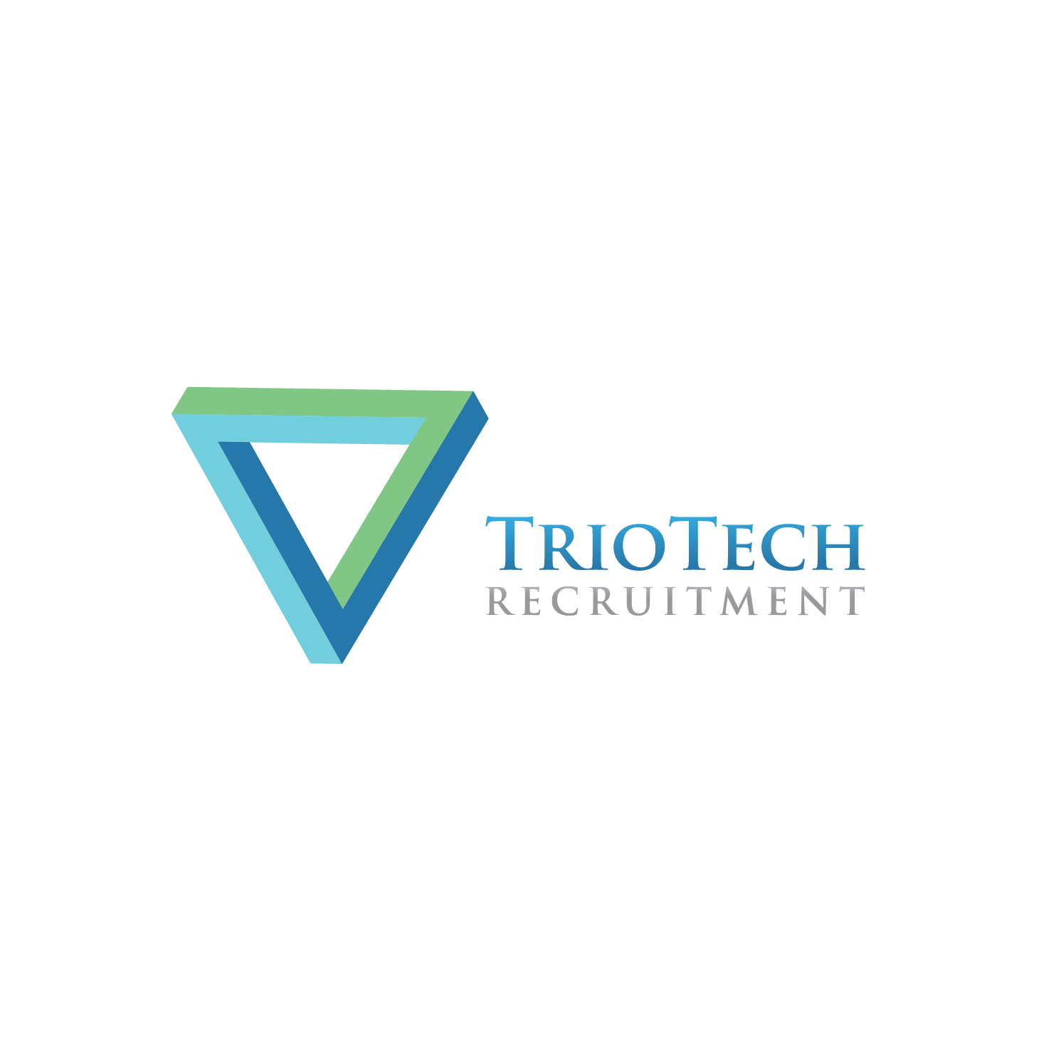 07_Testimonial_TrioTech-Logo-01