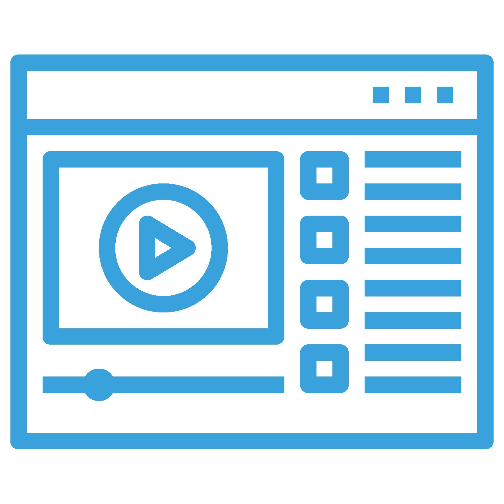 07_VideoContent_Icon-01