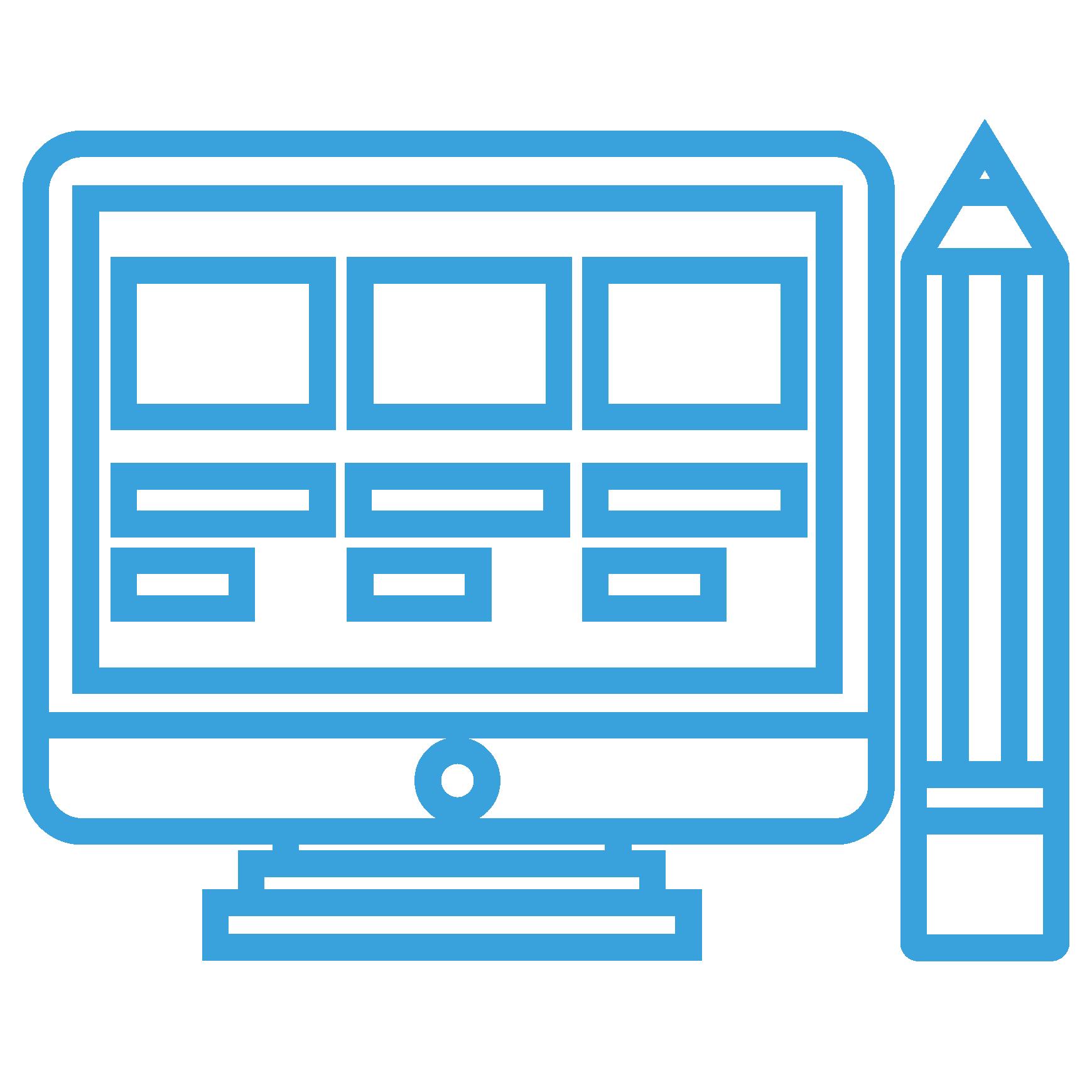 Content creation services southend