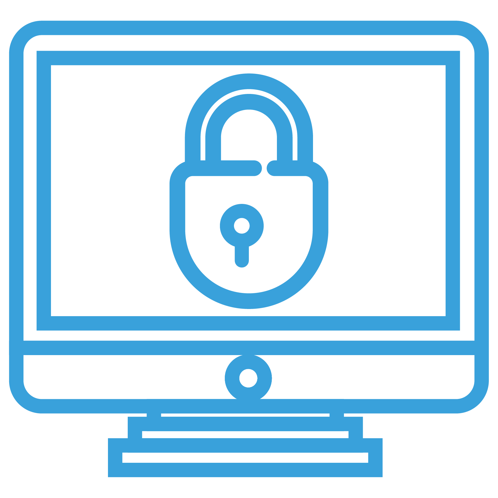 07_WebsiteSecurity_Icon-01-01
