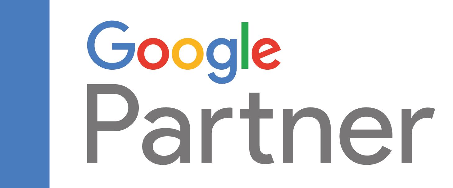 Google_Partner-01