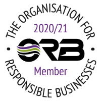 ORB_Member_Logo_150px_WEB_20-21